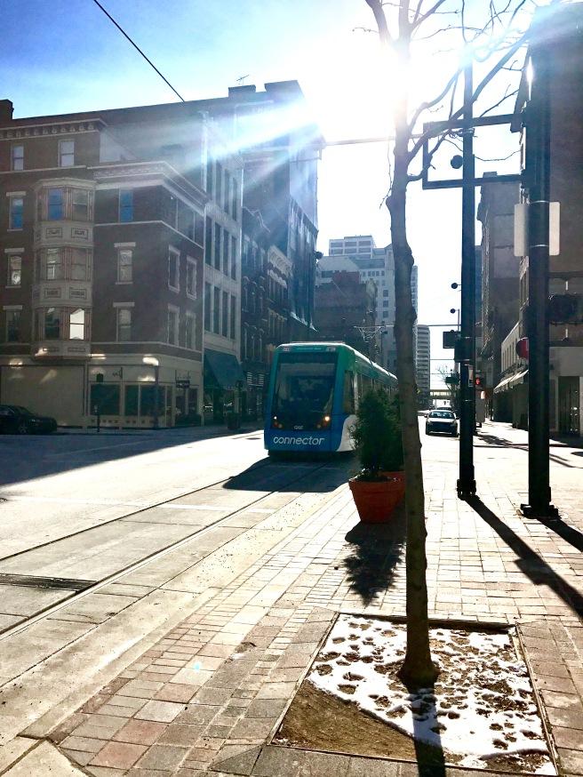 dennison-w-streetcar
