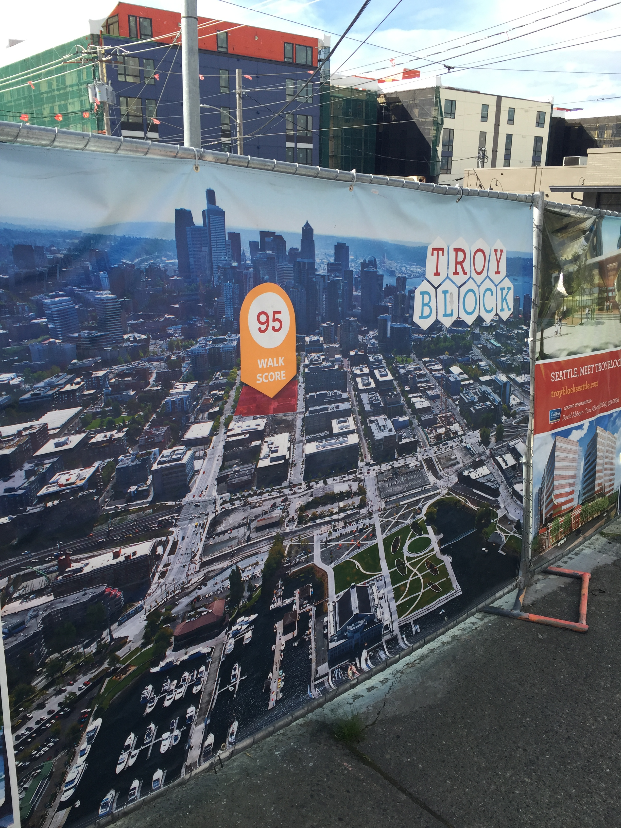 How Cincinnati could land Amazon's HQ2 | Ideas for ...